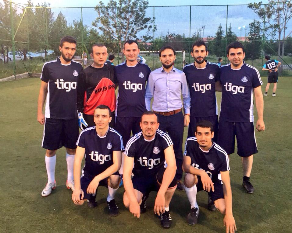 tiga-2-futbol-tur