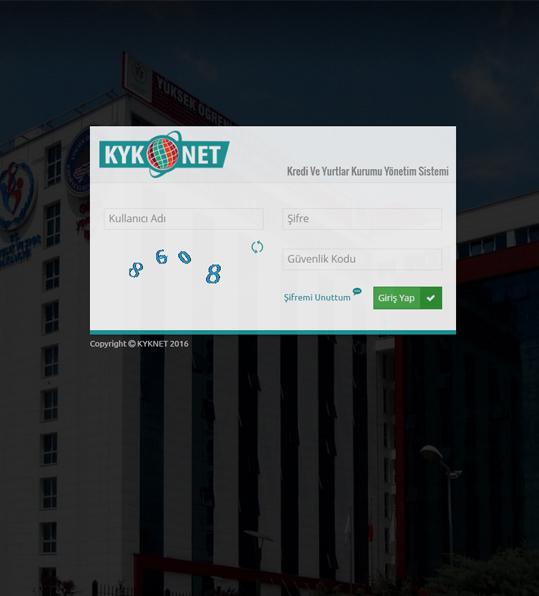 kyknet-small-1