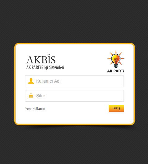 akbis-tbs-2