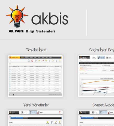 akbis-tbs-4