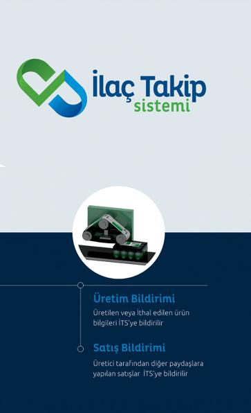 ilac-takip-sistemi-2