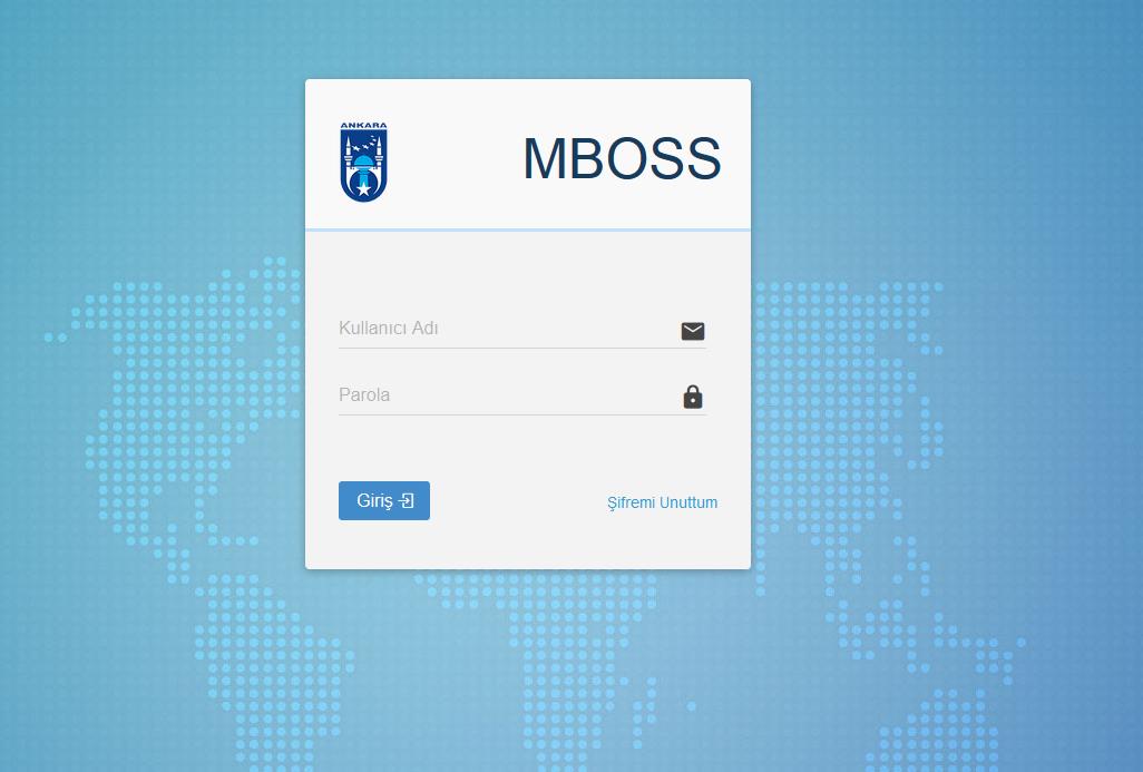 mboss-1-big