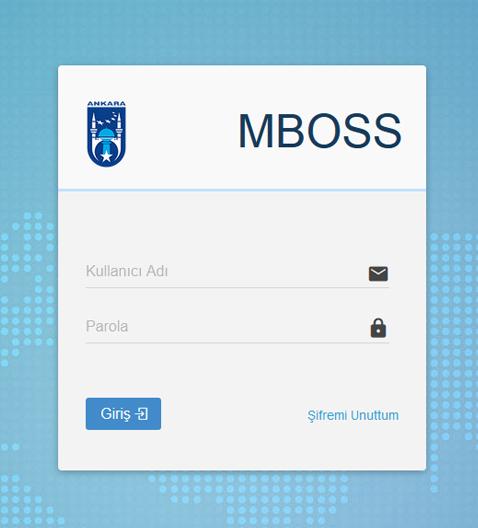 mboss-1