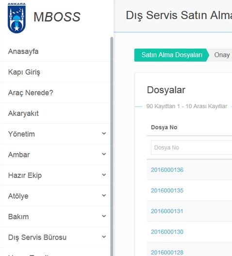 mboss-2