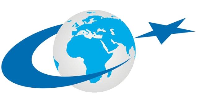 ytb-logo