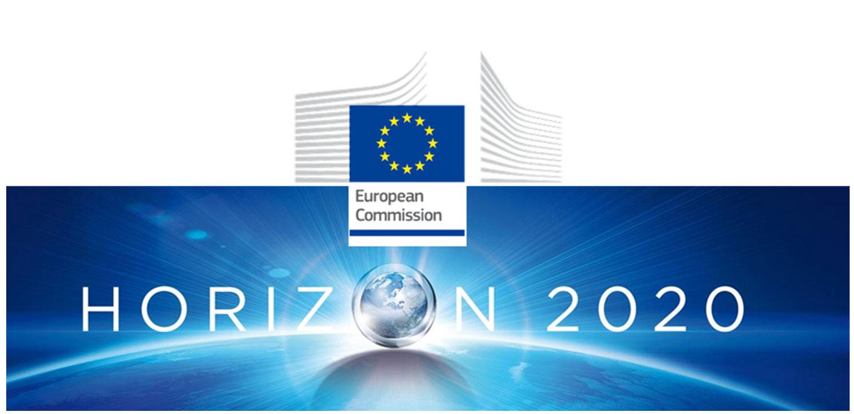 tiga-horizon-2020
