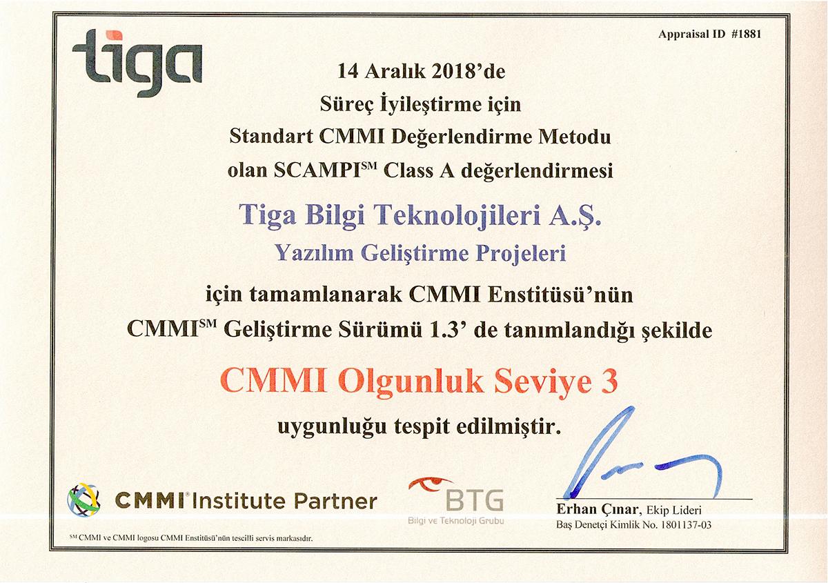 CMMI-3-tr