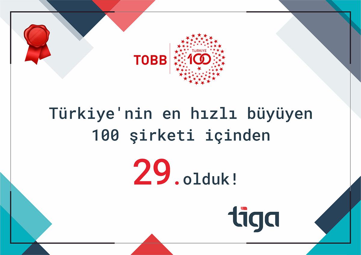 tobb100-tiga