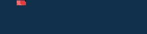 tiga-logo-information-technologies1