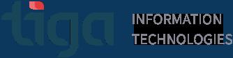 tiga-web-logo